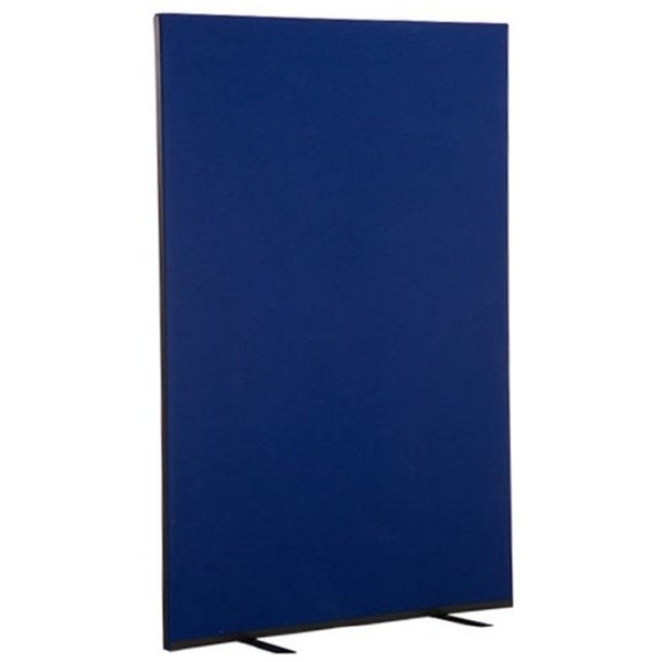 NEXT DAY Pinnable Office Partition Screens
