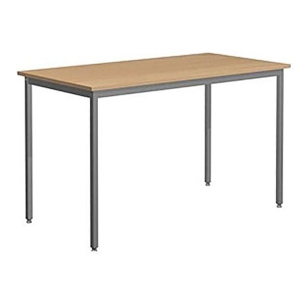 Solar Office Tables