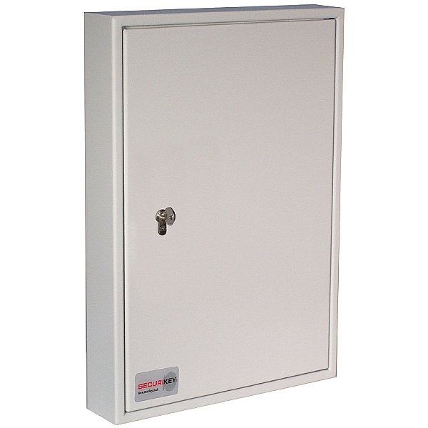 Securikey System Key Cabinets