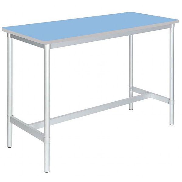 Gopak™ Enviro High Dining Tables