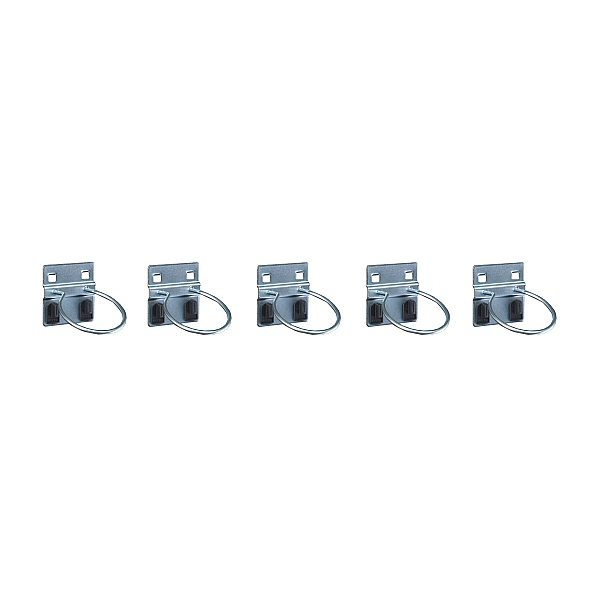 Bott Perforated Panel - Power Tool Holder