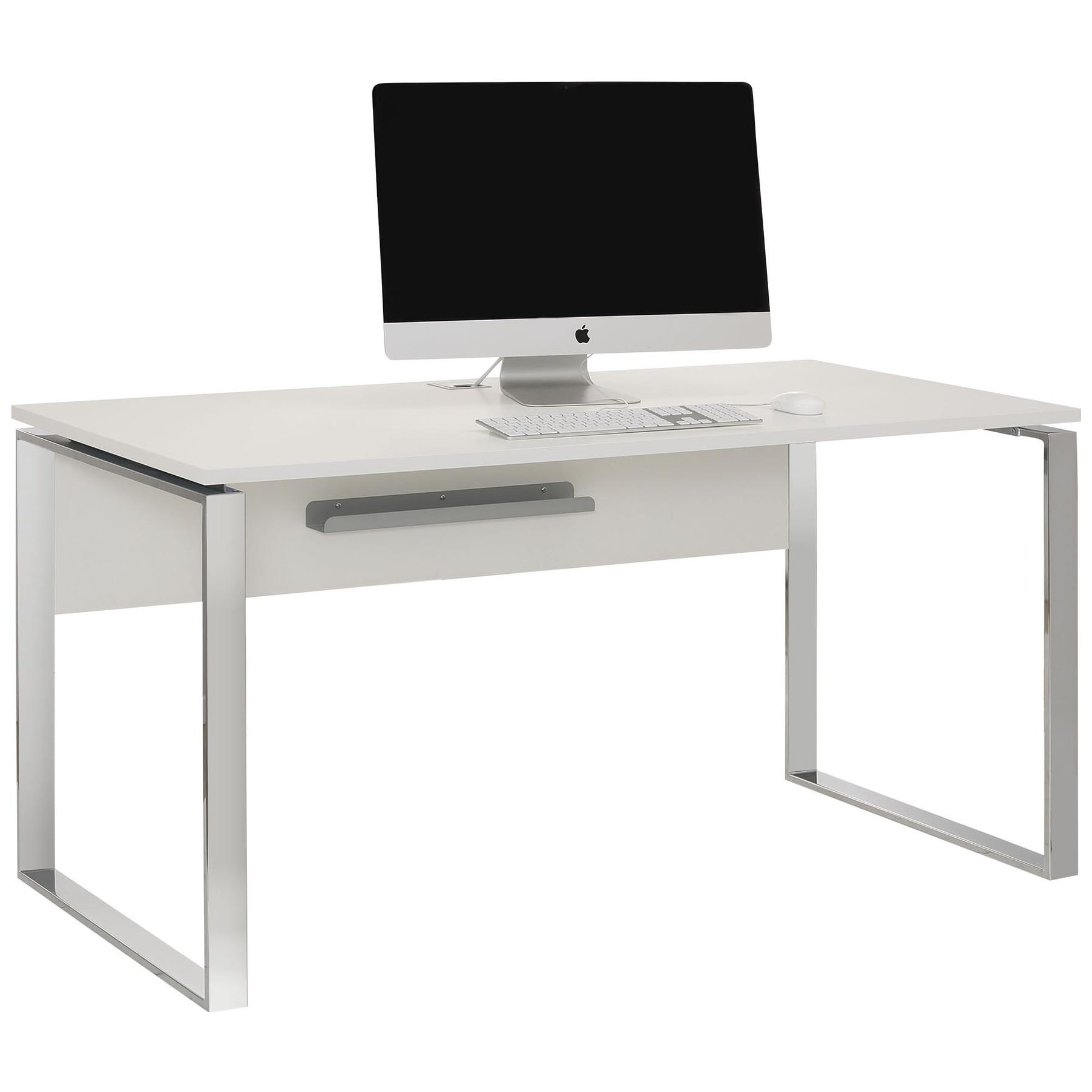 Sanctuary Small Home Office Desk Home Computer Desks